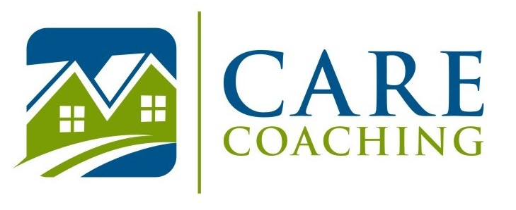 CARE Coaching Program
